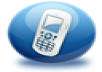 show you how to use SMS Marketing in your local business