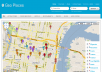 setup a full featured geo-places website for you