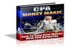 gift you complete ebook of making $3000/month dollars with cpa
