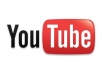 convert up to 5000 YouTube videos into Mp3s