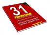 Gift You 31 PLR Articles Package with Many Bonus