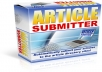 Gift You Article Submitter with Many Bonus