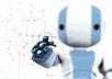 give a list of 1256 ARTICLE MARKETING ROBOT WEBSITES that work great