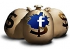 show you how to create a SUPER POWERFUL AUTO RESPONDER out of FACEBOOK that is 10 times as effective as AWEBER