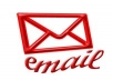 give you 3 MILLION targeted Email leads