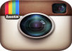Give You 1000 Instagram Followers Added Quick