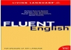 English textbooks together with DVD for