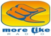 advertise your business on my radio station