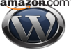 give you a wordpress plugin for AMAZON to increase your sales way high like 300 percent
