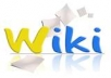 submit your site on 3500 Wiki links