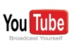 provide 1500 REAL Youtube Views + 80 likes + 50 subscribers + 20 favorites Without admin access[Real Human Views]
