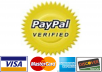 give you U.S Verified Paypal Account within 8 hours