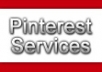 give you 100+ unique Pinterest Followers, no password, no admin access needed