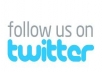 teach You How I Make 5000 Per Month Using Twitter Even Without Creating Any Product or Website