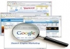 show You How You Can Take Your Website To The Google First Page In Less Than Four Days