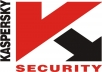 Send you 1 YR Licence kaspersky internet security 100% NEW