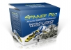 give you two article spinner software associate with BONUS