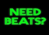 give you 15 hip hop instrumentals from my catalog
