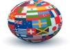 translate any text from English to Spanish OR Spanish to English, up to 300 words