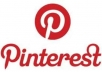 Get You 200 Real Pinterest Followers