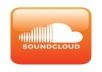 Get You 100 Real Soundcloud Followers