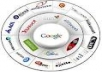 ping your website to more than 10,000 backlinks