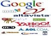 post your website to the top 20 search engines with proof