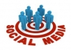 give you 1.5 MILLION FACEBOOK LEADS