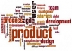 show you where to create  product for FREE  and turn any PDF to text and text to PDF
