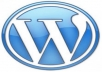 sell you a Wordpress plugin that adds content to your blog on a regular basis as per your needs.