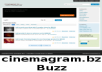 sell premium domain & brand CINEMAGRAM.BZ to you