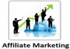 show you the BEST way to Survive online as an Affiliate Marketer