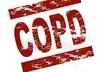show  you how to Lead a Good Life and Cope with COPD