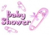 show you how to throw a PERFECT Baby Shower ever