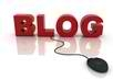 show you how to create a PASSIVE Income in Blogging