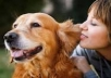 show you how the BEST and EFFECTIVE way to CARE for your dog
