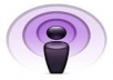 show you how to be a Leading Authority in Podcasting World