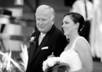show you how to write and deliver an AWESOME and memorable father of the bride speech