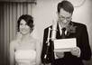 show you how to DELIVER the  Best and Eloquent Groom's Speech