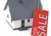 show you how the Easy and QUICK Way To Sell Your Home
