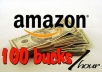 Give You a AMAZING Way to Get Unlimited Amounts of Traffic to Any Amazon Offer With No Competitor Offer 100 bucks In 1 Hour a Day