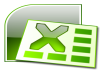 solve EXCEL related all problems