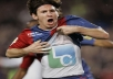 make a REALLOOKING picture of your logo, Text, or your photo on the inner t shirt of Messi