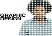 Give You The Best GRAPHIC Marketing Tools and Killer Attractive Templates For Maximum Profit