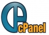 Offer you Unlimited Linux Hosting with Cpanel