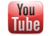 offer you 100 views and 100 likes for your youtube video