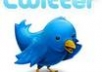tweet your message, website URL anything to my 17,000 twitter followers everyday for 1 week