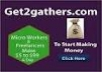 Give you 12,000 ++ POINTS to your Get2gathers.com account within 12 hours