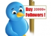 add 20999+ Twitter Followers By Your Profile Link To Larger Your Twitters Follower In 1 Day Without Your Account Credentials