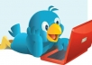 add 22500+ TWITTER Followers to your Account Super Fast Without Password